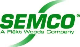 NEW_SEMCO Logo