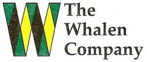 Whalen_logo