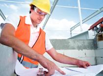 Engineering Solutions from RJI Sales Inc