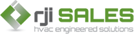 RJI Sales Logo