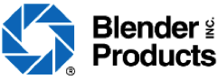 logo_blender_products