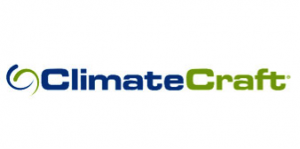 logo_climate_craft
