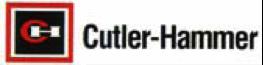 logo_cutler