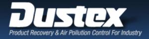 logo_dustex