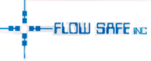 logo_flow_safe