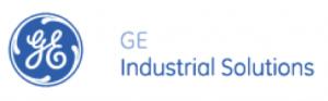 logo_ge_industrial