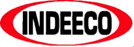 logo_indeeco