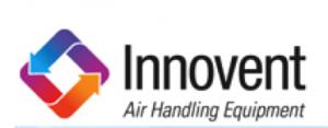 logo_innovent