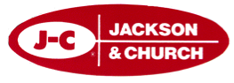 logo_jackson_church