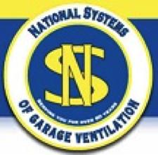 logo_nsgv