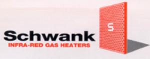 logo_schwank