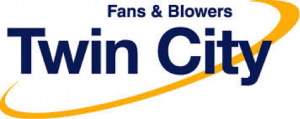 logo_twin_city