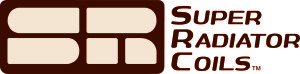 src jpg logo
