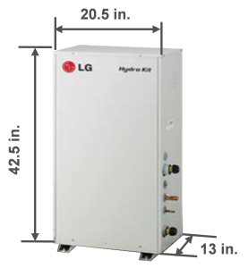 LG_Hydrokit