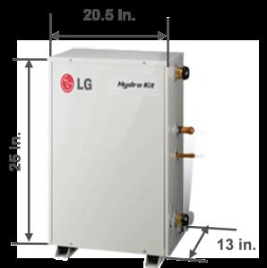 LG_Hydrokit_HiTemp