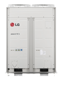 LG_Series4_ODU